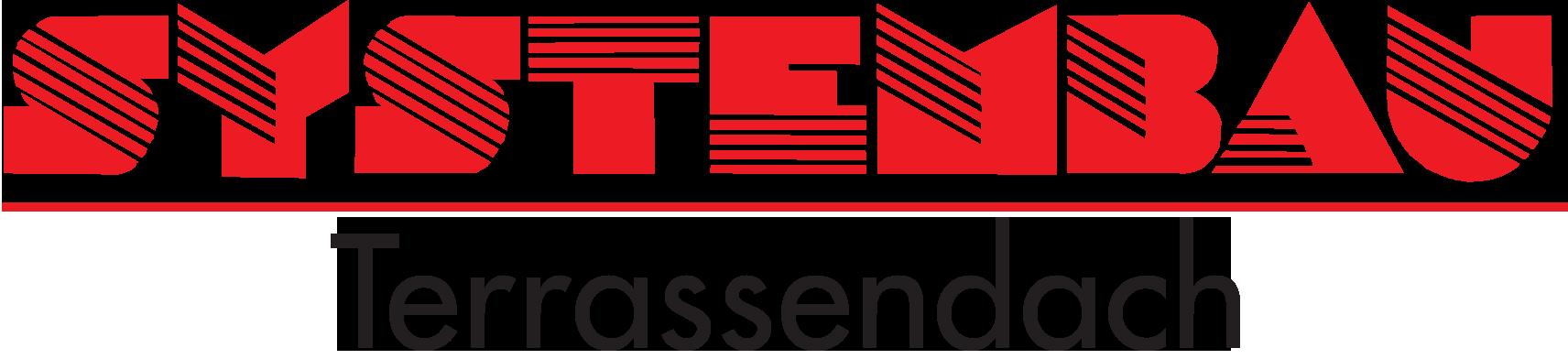Systembau Terrassendach